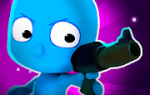 Shootero Mod APK 2021 for Android – new version
