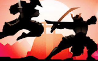 Shadow Warrior Ultimate Fighting Mod APK 2021 for Android – new version