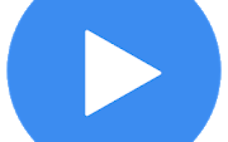 MX Player Pro Mod APK 2020 for Android – new version