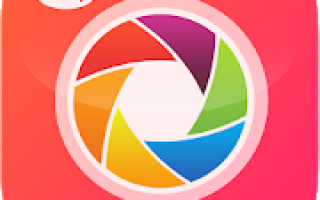 Photo Editor Pro 2019 – Photo editor Mod APK 2021 for Android – new version