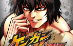 Kengan ULTIMATE BATTLE Mod APK 2021 for Android – new version