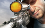 Sniper 3D Assassin Mod APK 2021 for Android – new version