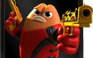 Killer Bean Unleashed Mod APK 2021 for Android – new version