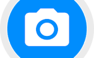 Snap Camera HDR Mod APK 2021 for Android – new version