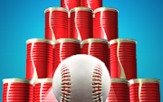 Hit & Knock down Mod APK 2020 for Android – new version