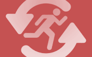SyncMyTracks Mod APK 2021 for Android – new version
