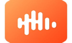 CastBox: Безкоштовний програвач Podcast Player, Radio & Audio Books Mod APK 2021 для Android – нова версія