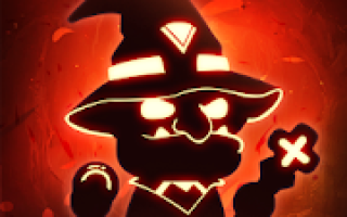 Goblin Wizard Mod APK 2021 for Android – new version