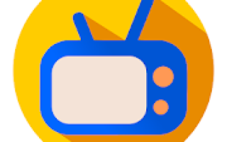 Light HD TV – Online Free Mod APK 2021 for Android – new version