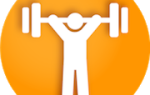 Stupid Simple Workout – Exercise Fitness Tracker Mod APK 2021 for Android – new version