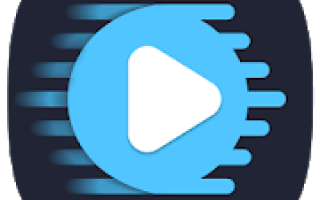 Slow Fast Video Editor Mod APK 2021 for Android – new version