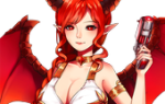 Demon's Crystals Mod APK 2021 for Android – new version