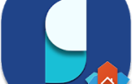 Sesame – Universal Search and Shortcuts Mod APK 2021 for Android – new version