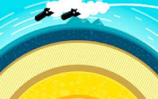 Planet Bomber! Mod APK 2021 for Android – new version