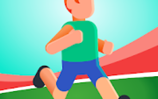 Sports City Idle Mod APK 2021 for Android – new version