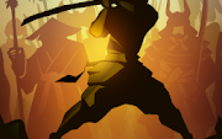 Shadow Fight 2 Mod APK 2020 for Android – new version