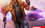 Gangstar Vegas – Mafia Game Mod APK 2020 for Android – new version