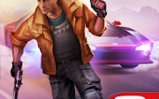 Gangstar Vegas – Mafia Game Mod APK 2021 for Android – new version
