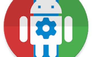 MacroDroid – Device Automation Mod APK 2021 for Android – new version