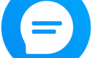 SMS Blocker Mod APK 2021 for Android – new version