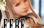Final Fantasy Brave Exvius Mod APK 2021 for Android – new version