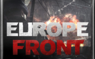 Europe Front Mod APK 2020 for Android – new version