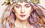 Picas – Art Photo Filter, Picture Filter Mod APK 2021 for Android – new version