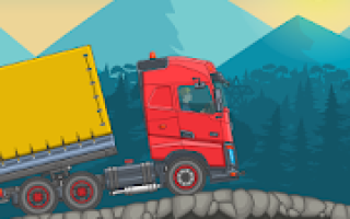 Best Trucker Pro Mod APK 2021 for Android – new version