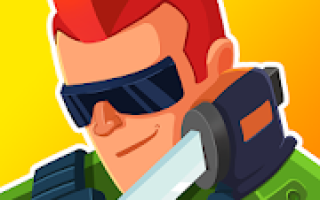 Night Invader Mod APK 2021 for Android – new version