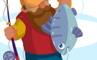 Fisherman Mod APK 2020 for Android – new version