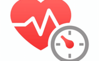 iCare Health Monitor Mod APK 2021 for Android – new version