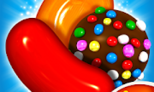 Candy Crush Saga Mod APK 2020 for Android – new version
