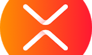 XMind: Mind Mapping Mod APK 2020 for Android – new version