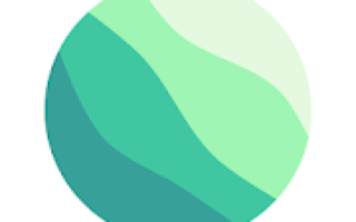 Pigments – Color Scheme Generator Mod APK 2021 for Android – new version