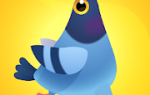 Pigeon Pop Mod APK 2021 for Android – new version