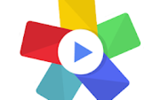 Scoompa Video – Slideshow Maker and Video Editor Mod APK 2021 for Android – new version