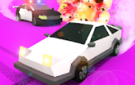 ACAB CHASE Mod APK 2020 for Android – new version