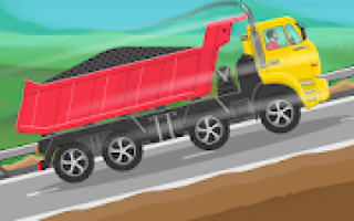 Trucker Real Wheels – Simulator Mod APK 2020 for Android – new version