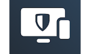 Norton Security & Antivirus Mod APK 2021 for Android – new version