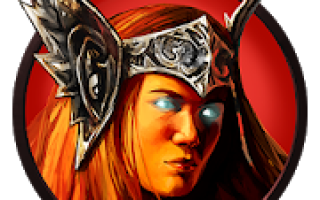 Siege of Dragonspear Mod APK 2021 for Android – new version