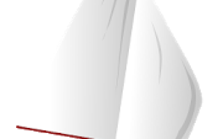 BoatSpeed Mod APK 2021 for Android – new version