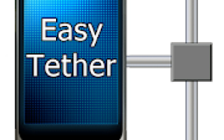 EasyTether Pro Mod APK 2021 for Android – new version