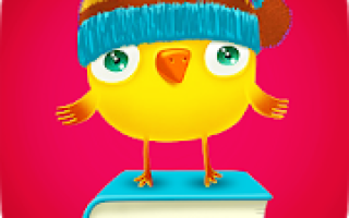 Azbooks – kid's fairy tales, songs, poems & games Mod APK 2020 for Android – new version