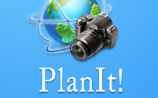 Planit! for Photographers Pro Mod APK 2021 for Android – new version