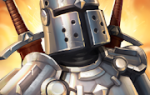 Godlands RPG – Fight for Throne: Legendary Story Mod APK 2020 for Android – new version