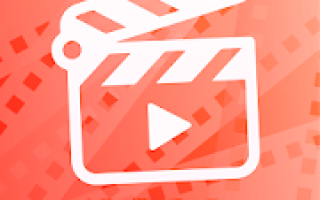 VCUT – Slideshow Maker Video Editor with Songs Mod APK 2021 for Android – new version
