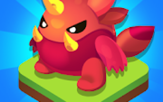 Monster Merge King Mod APK 2020 for Android – new version