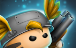 Mobg.io Survive Battle Royale Mod APK 2021 for Android – new version