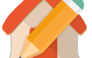 Floor Plan Creator Mod APK 2021 for Android – new version