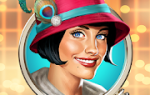 June's Journey – Hidden Object Mod APK 2021 for Android – new version